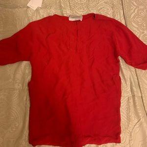 Dress/ Shirt